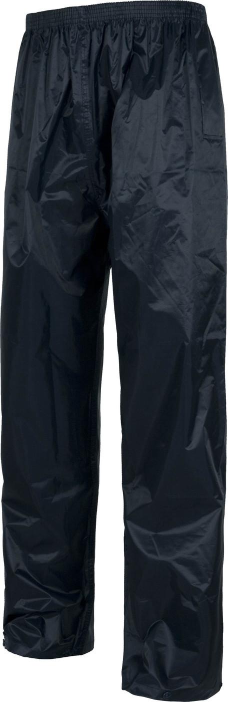 Pantalon WORK s2014