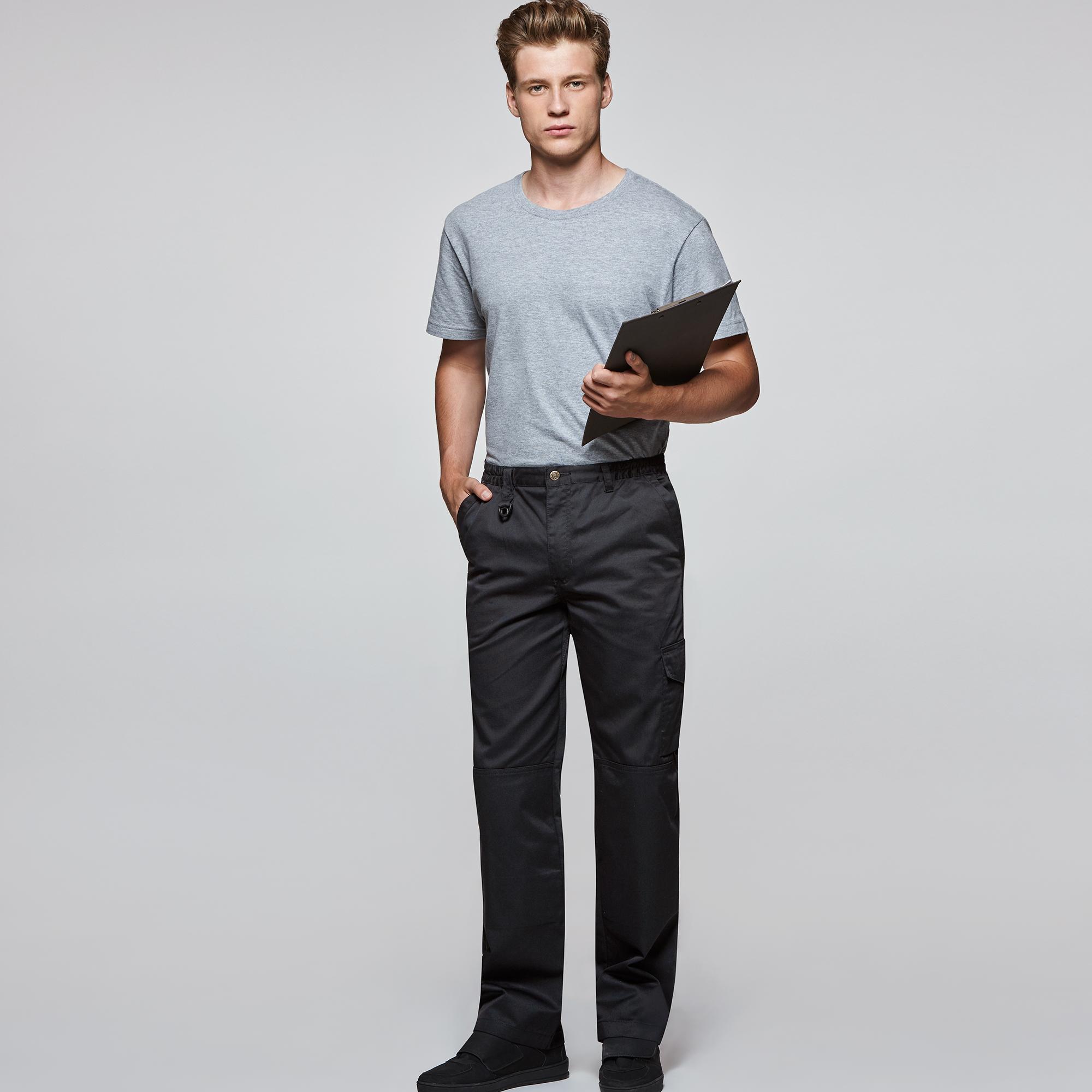 Pantalon ROLY protect