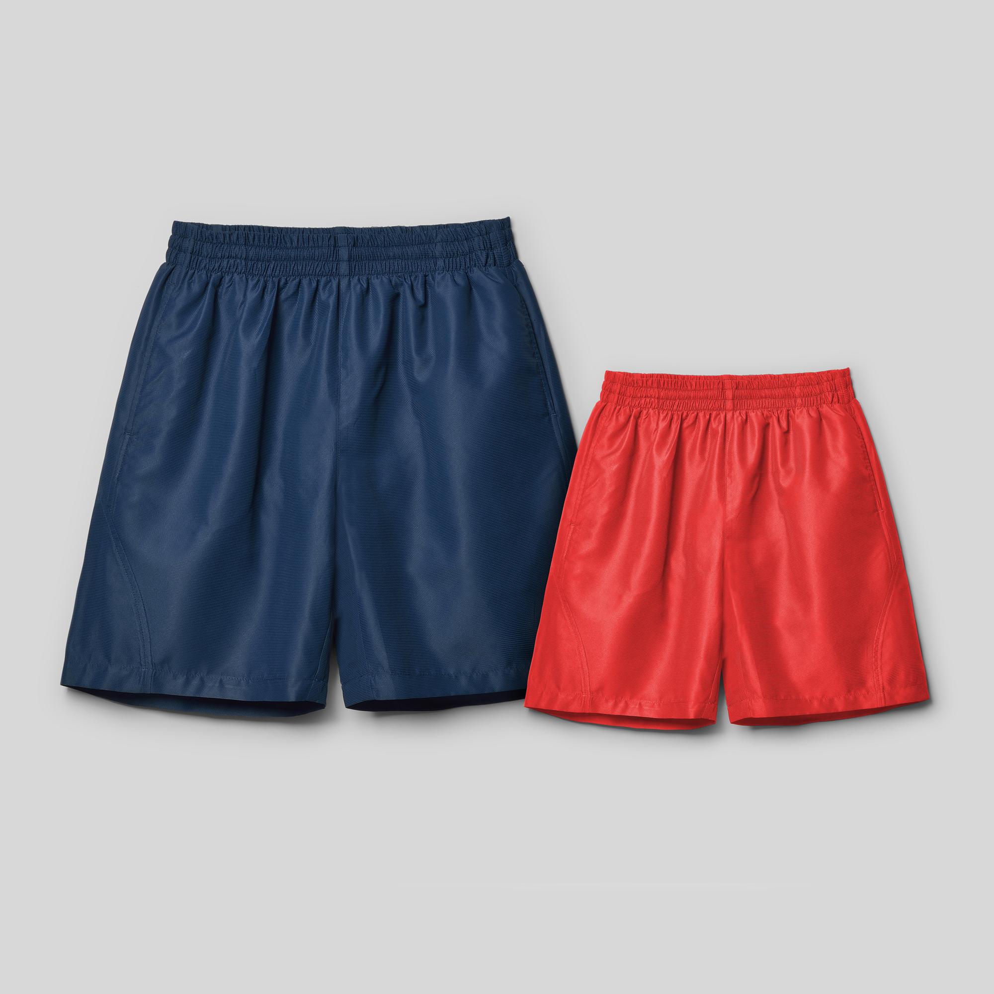 Pantalón corto ROLY Inter