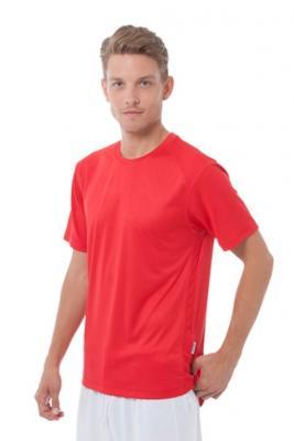 Camiseta JHK Liga y Liga Kid